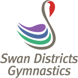 Swan Districts Gymnastics